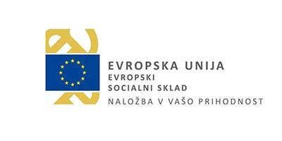 EU_ess