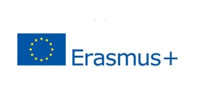 erasmus_bel