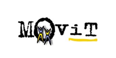 movit_bel