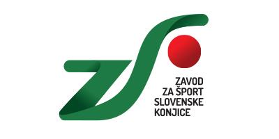 sport_bel