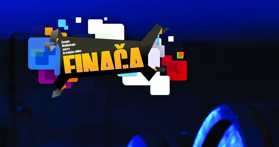 Finača no. 27: jul. – dec. 2015