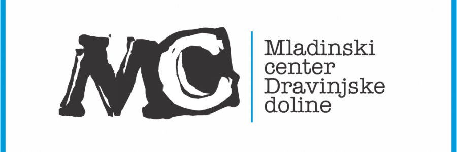 Razpis za direktorja (m/ž) zavoda Mladinski center Dravinjske doline