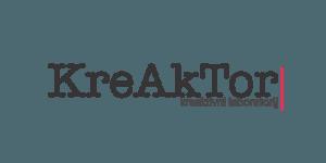 kreaktor_button