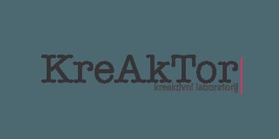 kreaktor