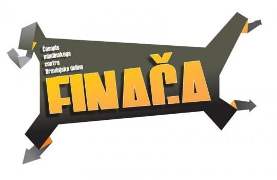 Finača št. 29: januar – december 2017