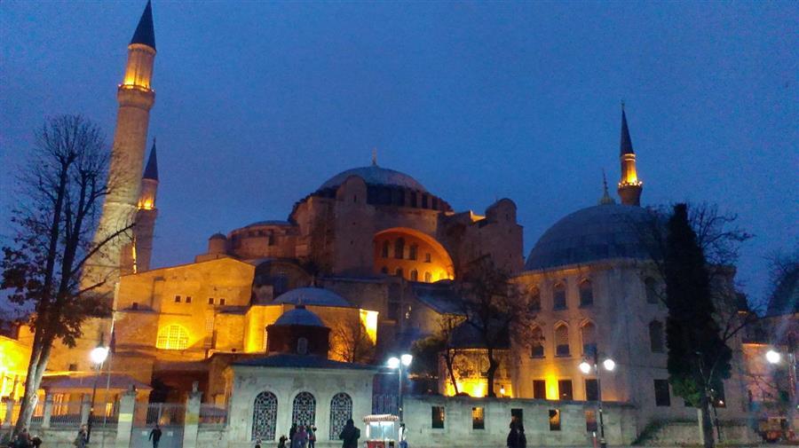 V Turčiji o spodbujanju socialne vključenosti