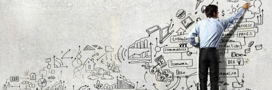 Razumevanje socialnega podjetništva skozi oči antropologa