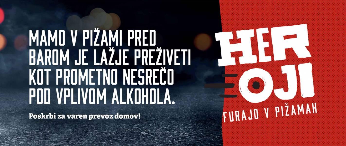 HEROJI-FURAJO-LETAK-a-2