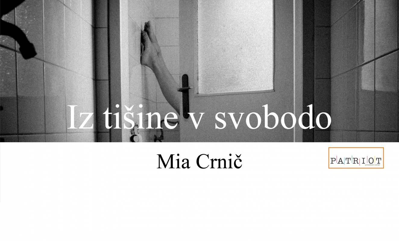 Mia-01-01-01-01