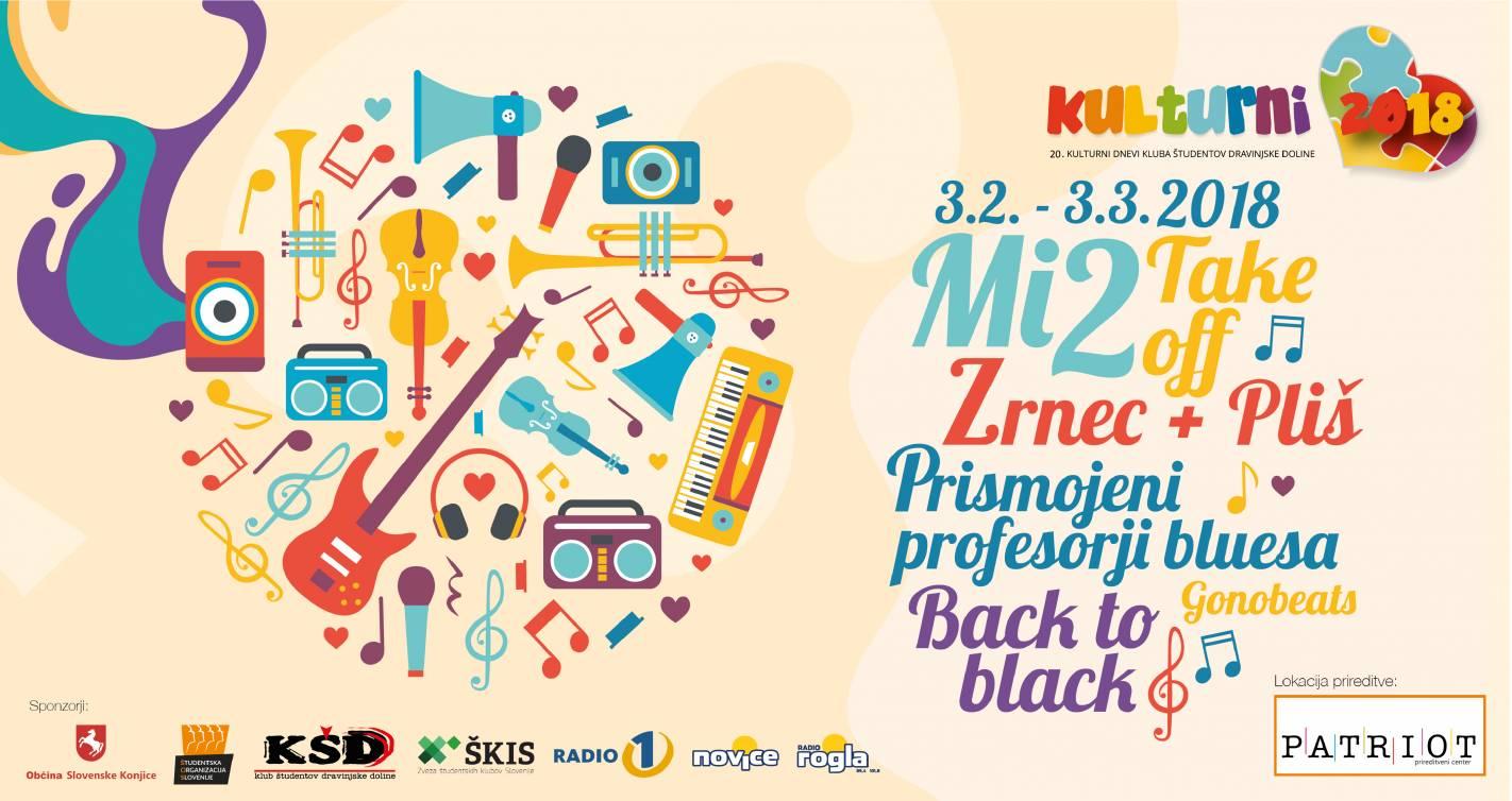 kulturni-2018-2-1