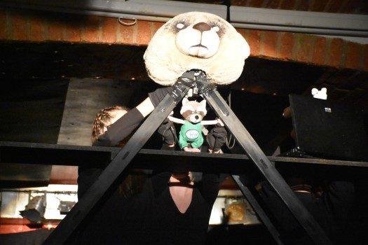 Lutke proti čipiranju ljudi