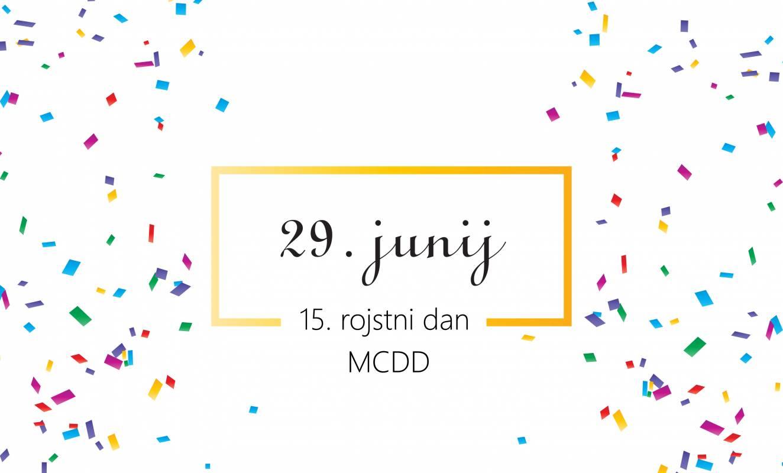 mcdd-01