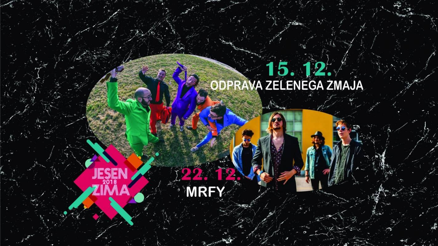 spletna_pasica_OZZ_MRFZ-1920x1080