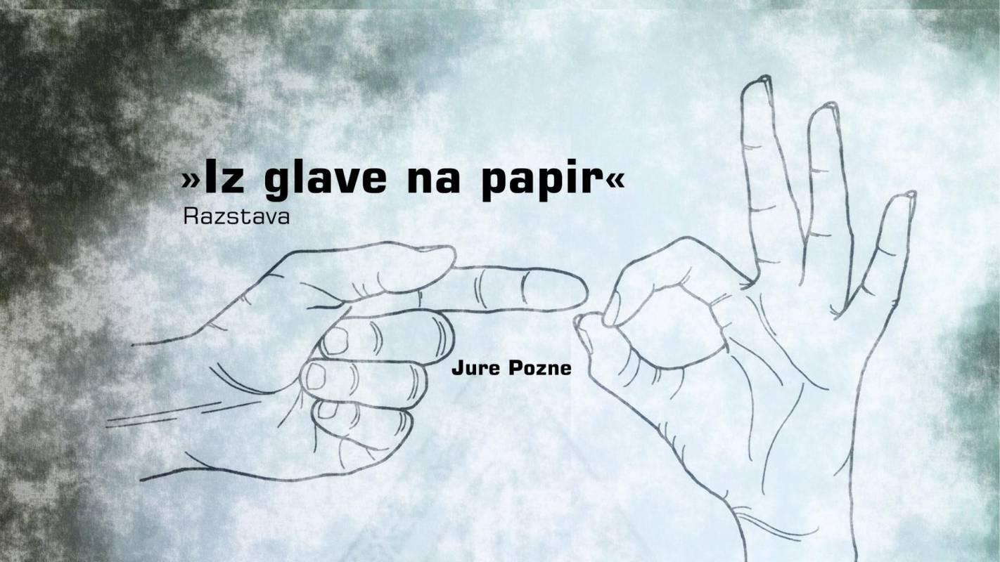 spletna_pasica_Pozne-1920x1080_1
