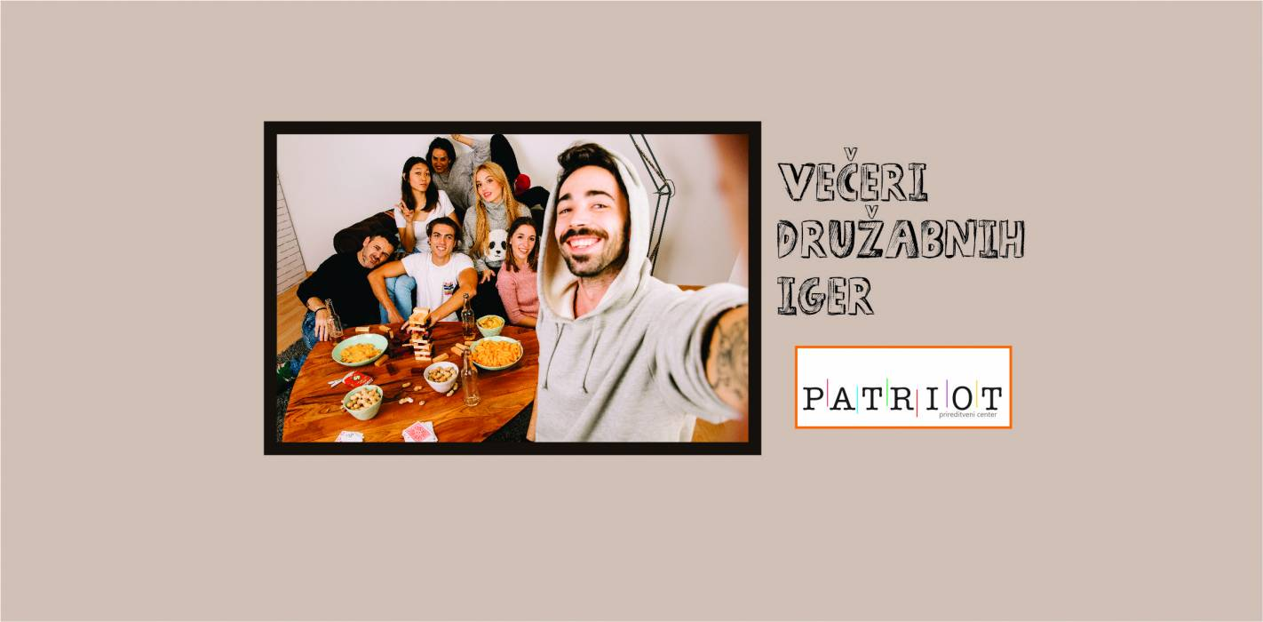 Družabne_igre_Patriot_pasica_internet1