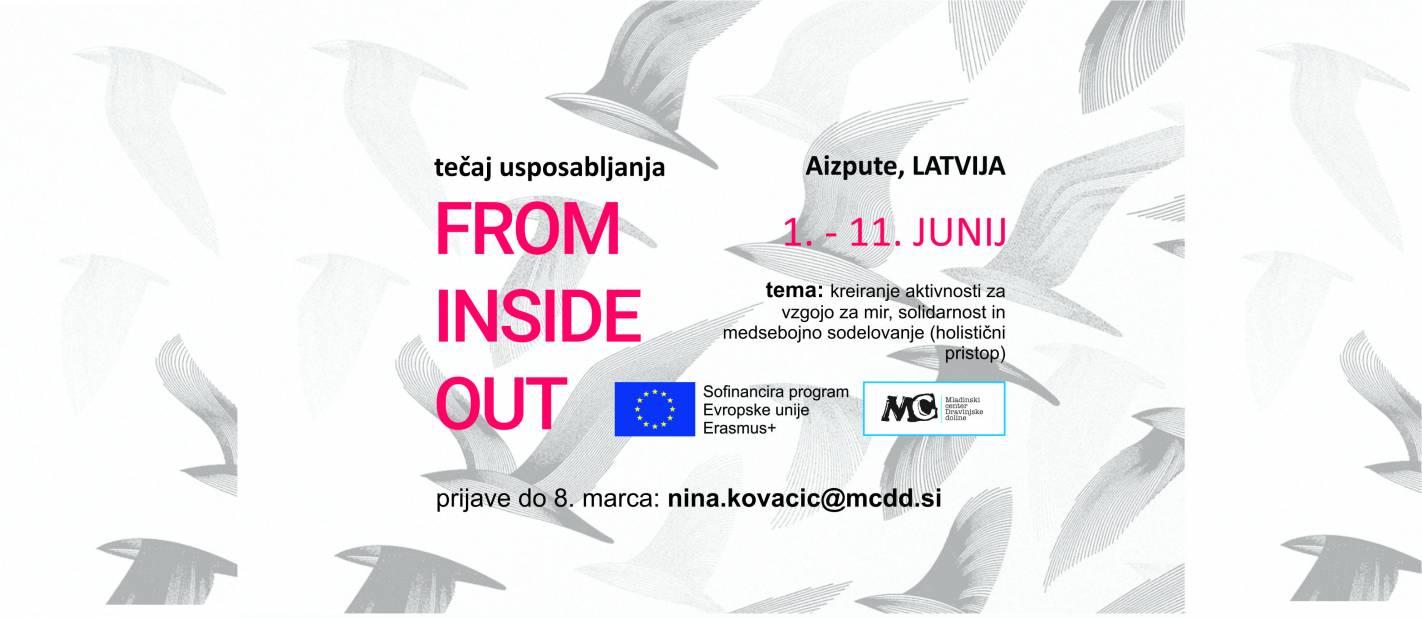 spletna_pasica_Inside_dolga